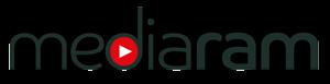 mediaram